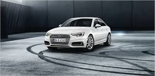 how much is an audi a4 audi a4 2017 prices in pakistan pictures and reviews pakwheels