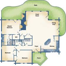 log homes floor plans and prices log home plans cabin southland homes clark i luxihome