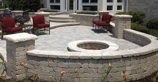 Unilock Suppliers Pavers Crete Garden Center