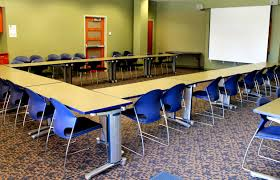 u shaped conference room tables home decor color trends amazing