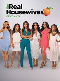 Hit The Floor Season 1 Episode 2 by Watch The Real Housewives Of Atlanta Episodes Season 10 Tv Guide