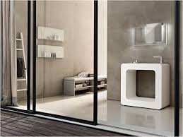 italian bathroom design best 25 italian bathroom ideas on mediterranean style