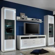 Wohnzimmerschrank Ikea Adorable Wohnzimmer Tolles Wohnzimmerschrank Ikea Gebraucht In