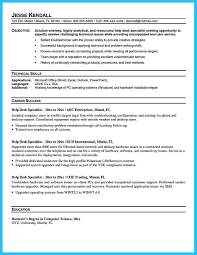 desktop support sample resume high quality critical care nurse resume samples how to write a high quality critical care nurse resume samples image name