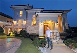 mediterranean house design philippines house and home design