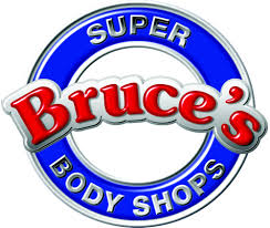 lexus richmond va hours bruce u0027s super body shops body shops 11200 midlothian tpke