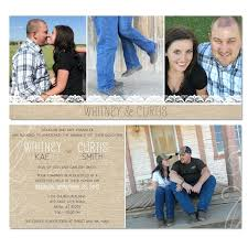 lds wedding invitations lds wedding invitations 3619 and featured real wedding lds wedding