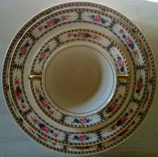 classic china patterns 143 best elegant vintage china images on pinterest vintage table