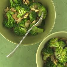 diabetic dinner recipes eatingwell