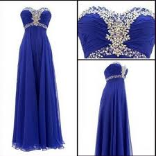 royal blue chiffon bridesmaid dresses bridesmaid dress royal blue bridesmaid dress