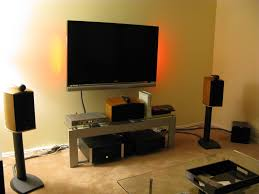 regent home theater system ht 2004 whats your audio home cinema setup page 9