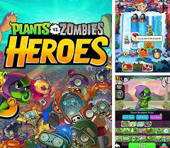 btd 4 apk bloons td 5 for android free bloons td 5 apk mob org