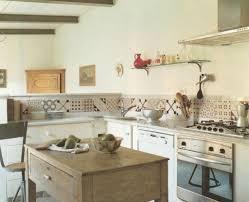 cr馘ence cuisine carreaux de ciment carreaux de ciment pour cuisine chaise et table salle a manger pour