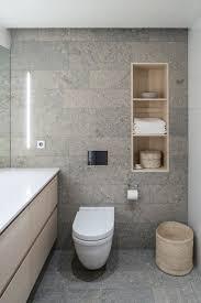 33 best badrum bathroom images on pinterest bathrooms room