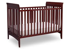 Screws For A Baby Crib by Parkside 3 In 1 Crib Delta Children U0027s Products