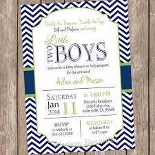 it s a boy baby shower ideas 33 best baby shower images on boy baby showers