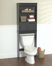 bathroom cabinets at bed bath and beyond bathroom bed bath and beyond bathroom cabinet s bed bath and