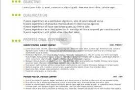 bright fill in resume and print tags resume writer online resume