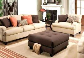 raymour and flanigan leather ottoman raymour and flanigan ottoman and sofas creek design raymour and
