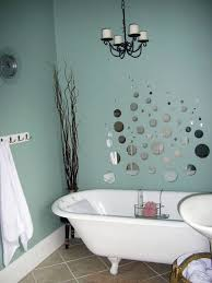inexpensive bathroom decorating ideas apartment bathroom decorating ideas bathroom decorating ideas on a