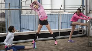 nike impossibly light jacket women s performance meets style fall 2014 nike women s apparel nike news