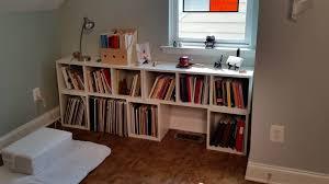 3 cubby storage bench and storage cube shoe rack way basics