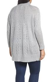 plus size clothing nordstrom