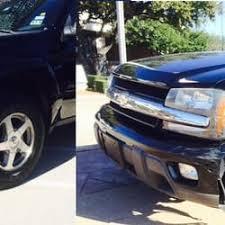 bmw collision center richardson tx premier autosports collision center 13 photos shops 509