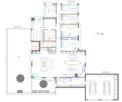 dome homes plans concrete dome home plans inspirational conex homes plans home plan
