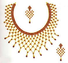 world fashion indian gold jewellery designs fashion photos and