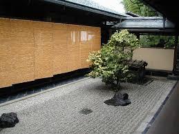Zen Spaces Kyoto Gardens Daitokuji Zen Temple Part 1 U2014 Kyo Tours Japan