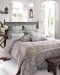 elizabeth hurley zanzi luxury bedding free uk delivery terrys