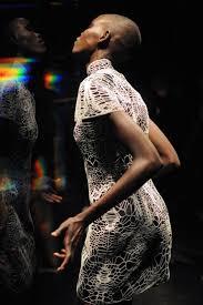 Lucid 2 84 Best 3d Printed Fashion Images On Pinterest Iris Van Herpen