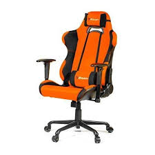fauteuil de bureau orange arozzi torretta xlf or racing fauteuil de bureau orange achat