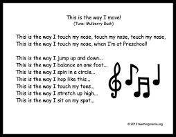 best 25 preschool songs ideas only on pinterest circle time