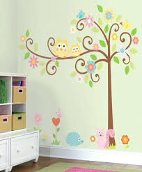 wall ideas wall mural for kids wall color ideas for basement
