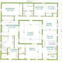 floor plans of my house bedroom cabin floor plans draw my house plan free loft floor my