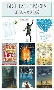 best 25 tween books ideas on pinterest books for tweens boys