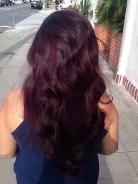 Light Burgundy Hair 133 Best Hair By Sher 1 Images On Pinterest Instagram Hair And