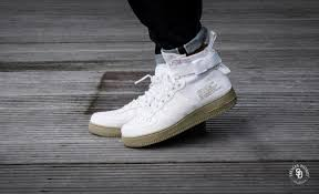 the top 10 air force 1s on sale right now for the sneakerhead