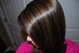 light brown hair with caramel highlights on african americans caramel highlights dark brown hair light medium hair styles