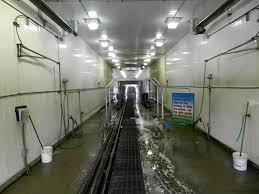 lexus of tacoma car wash hours alderman u0027s toyota new toyota dealership in rutland vt 05701