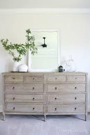 best 25 bedroom dressers ideas on dressers white