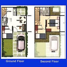 House Design Plans 50 Square Meter Lot | 50 sq meters floor plan google search architecture floor plans