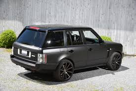 range rover stock rims 2004 land rover range rover hse stock 35 for sale near valley