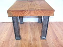 wooden table leg ideas table leg designs designs of distinction estate fluted table leg