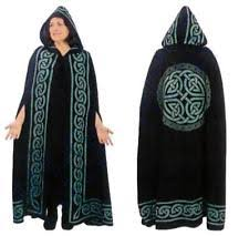 ritual robes ritual robe clothing shoes accessories ebay