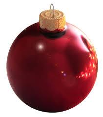 cheap christmas balls glass find christmas balls glass deals on