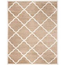 Outdoor Area Rugs Home Depot 8x10 Outdoor Area Rugs 8 X 10 The Home Depot Thedailygraff