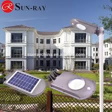 Solar Powered Post Cap Lights by Solar Post Cap Light Solar Post Cap Light Suppliers And